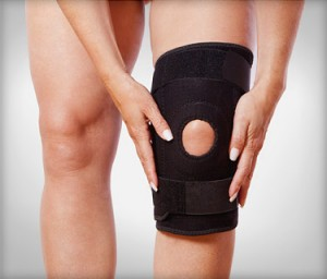 KLI 2 300x256 Knee Ligament Injury
