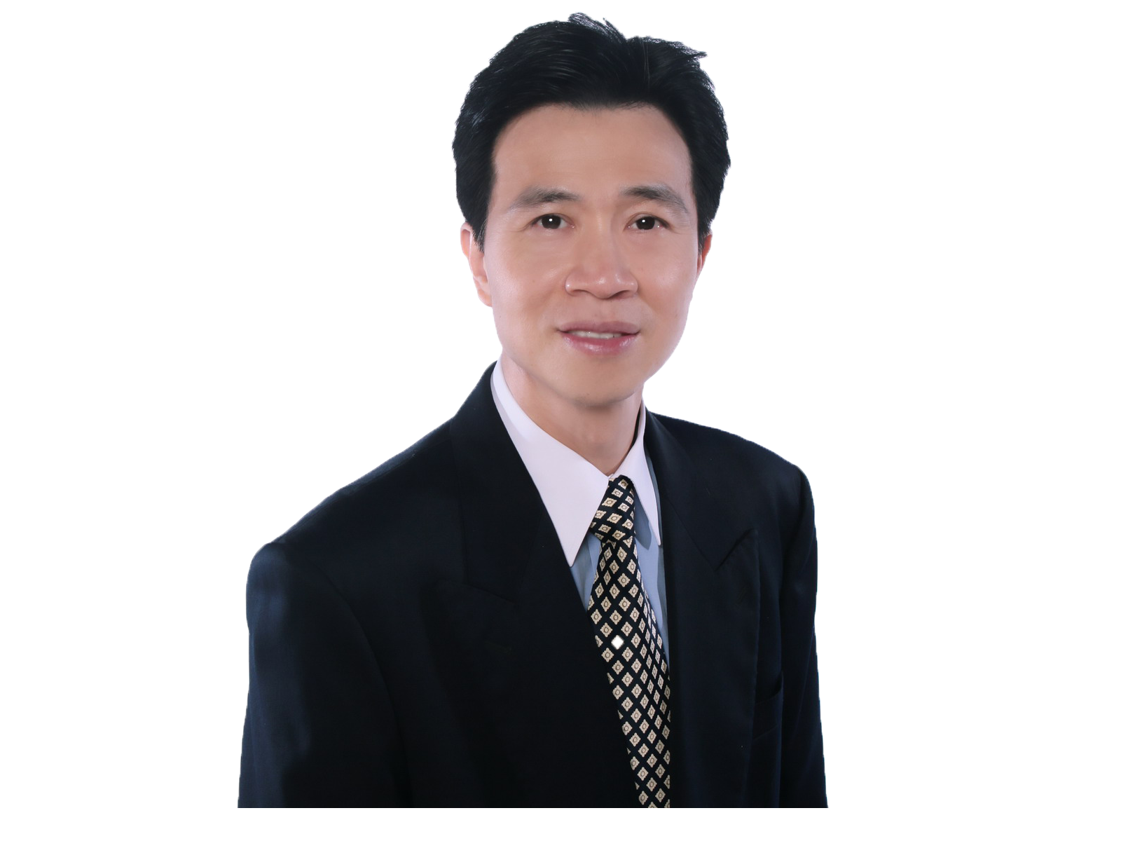 Dr Kevin Yip Bone CLinic